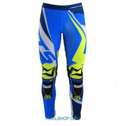 Pantaloni Trial Rider3 Mots –