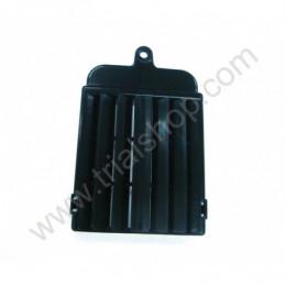 Griglia radiatore Montesa Cota 315 '97-'04