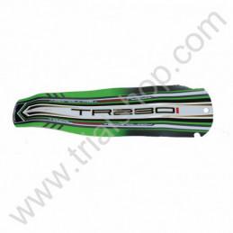 Adesivo parafango posteriore TR280I 2012