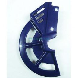 Protezione Disco Freno Anteriore Montesa Cota Viola R 315 '97-'00