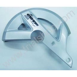 Protezione Disco Freno Anteriore Montesa Cota R 315 '01- '04