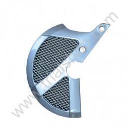 Protezione Disco Freno Anteriore Montesa Cota R 315 '01 – '04