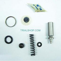 Kit riparazione pompa freno anteriore Cota 10mm