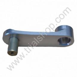 Bielletta forcellone completa TR125/250/280/300I