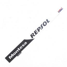 Adesivo telaio DX Montesa Cota 4RT Repsol 2006-2012