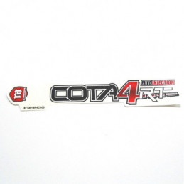 Adesivo forcella DX Montesa Cota 4RT '07