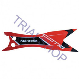 Adesivo Sella/Parafango Montesa Cota 4RT, 4Rt Racing 2014