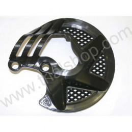 Protezione Disco Anteriore Ossa TR280I