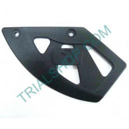 Protezione Corona Ossa TR280I
