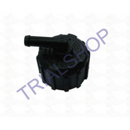 Tappo Radiatrore Gas Gas Txt Raga, Racing, Pro,