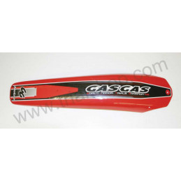 Parafango Posteriore Gas Gas Txt Pro 2004
