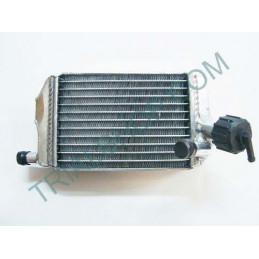 Radiatore Gas Gas Txt Pro 2004