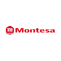 Moto Nuove Montesa