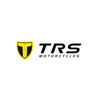 Moto Nuove TRS