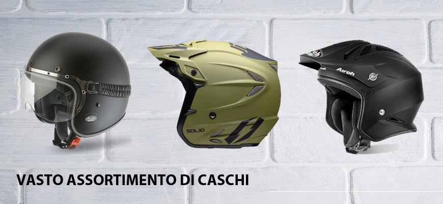 caschi-2